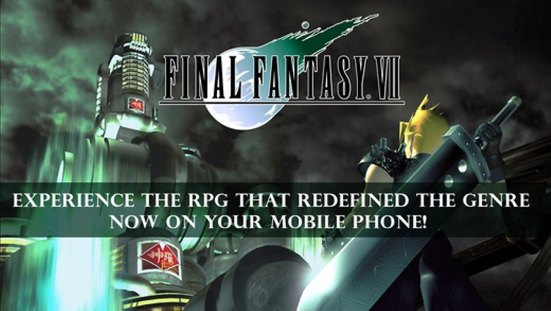 final fantasy vii ios 1200x676