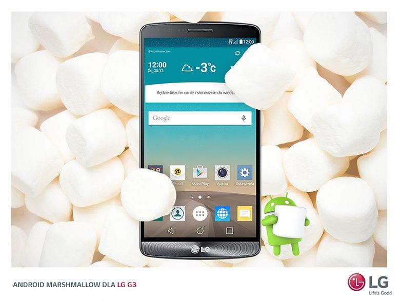 g3 marshmallow 6