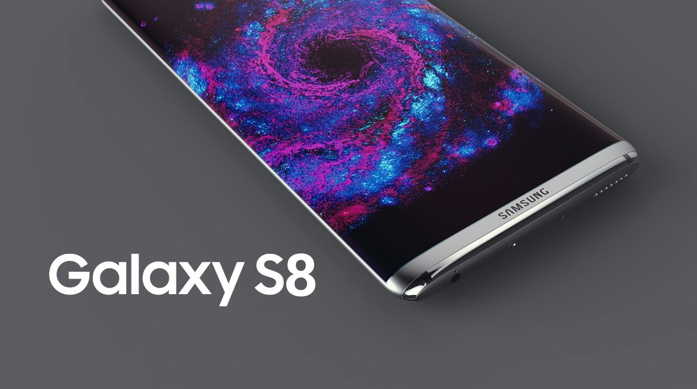 samsung galaxy s8 what features do you want to see androidpit