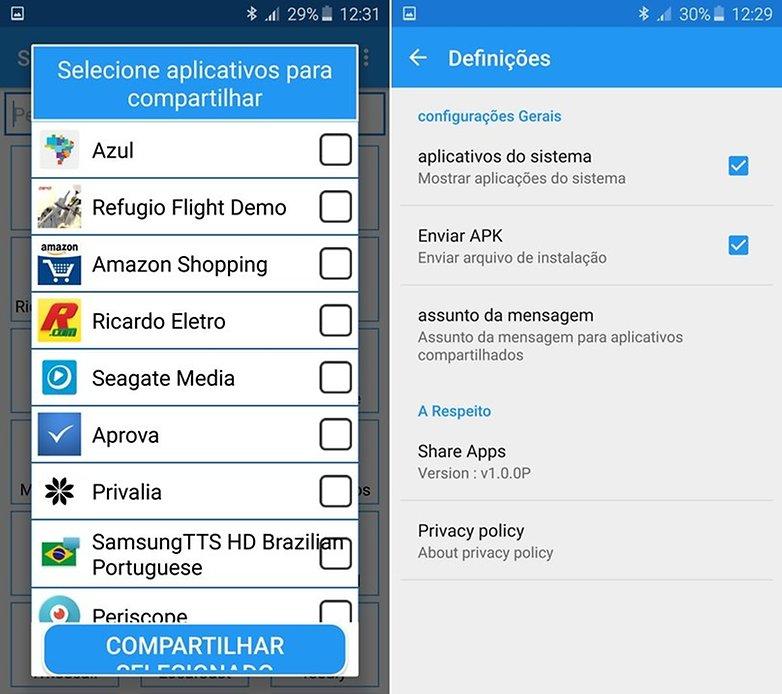sahre apps 2
