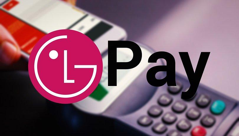 Saiba como a LG poderá substituir todos os seus cartões de crédito e débito