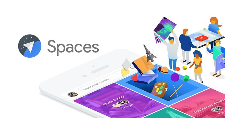 spaces1