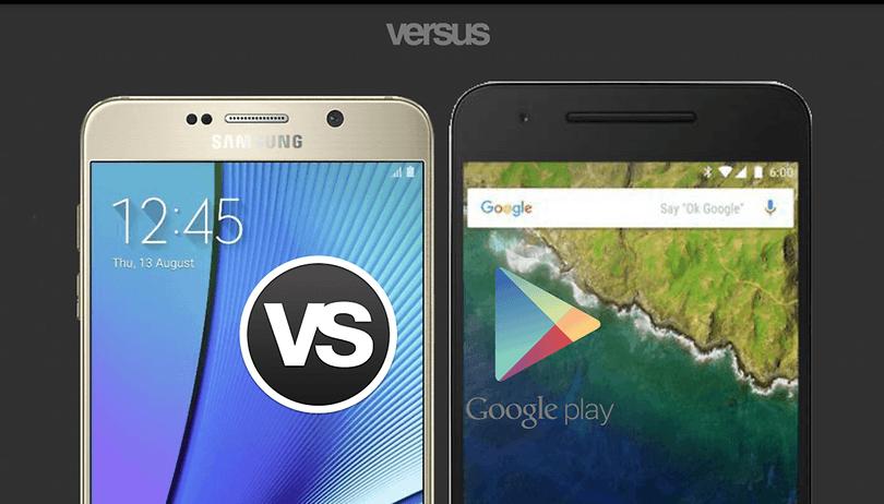 Vai comprar um novo Android? Então você precisa baixar este aplicativo antes