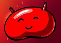 Android 4.3 para el Sony Xperia Z y ZL listo para descargar