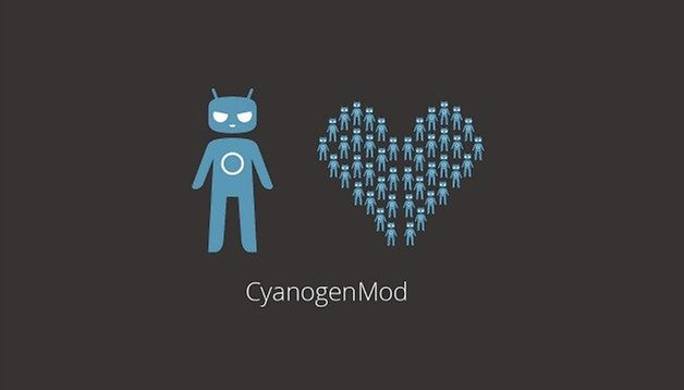 CyanogenMod: Two different editions announced