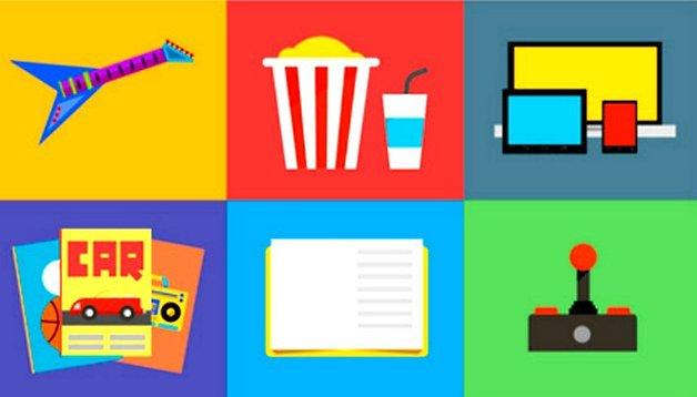 10 aplicativos que não podem faltar no seu smartphone