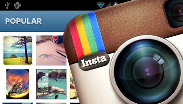 Instagram terá mensagens privadas