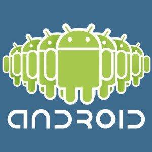 supporto multi utente per android