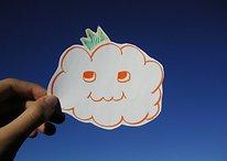 Cloudii: un'app per tutte!