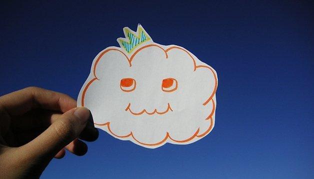 Cloudii Pro: Eine für Alle!