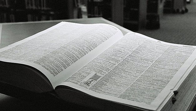 PROMT: Mehr Dolmetscher als Übersetzer?