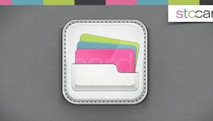 [Update] Stocard - Kundenkarten App