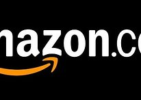 Gaming console coming to Amazon? (Rumor)