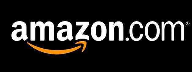 AmazoncomLogo
