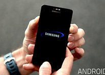 How to hard reset the Galaxy S2 for better performance