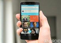 Android L : les fonctionnalités qu'on aurait aimé y voir