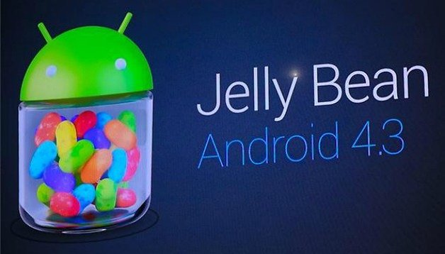 Want Android 4.3 on your Nexus 4, 7, or 10? Here's how!