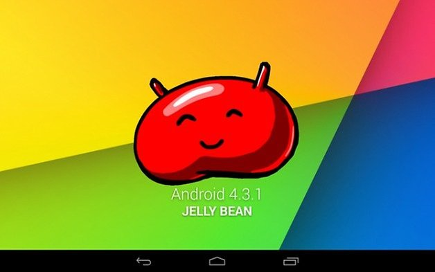Android431Screen