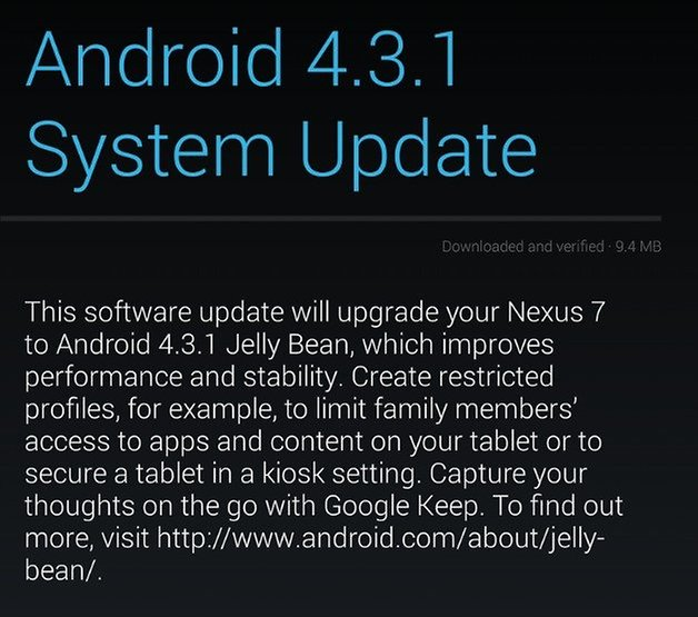 Android431UpdateCrop
