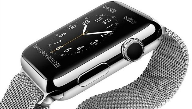 How Apple dropped the ball with the Apple Watch