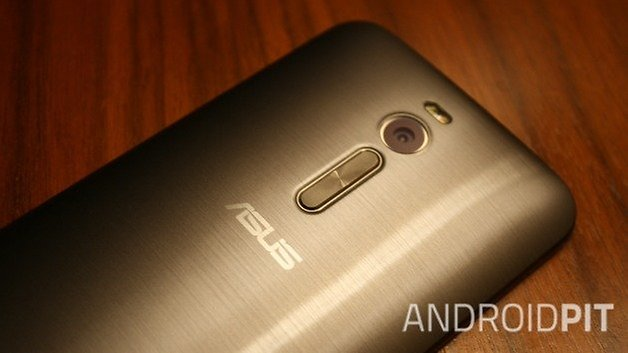 AndroidPIT Asus Zenfone 2 camera 1