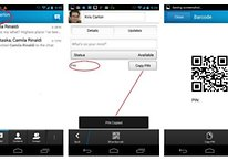 Tips and tricks for BlackBerry Messenger (BBM)
