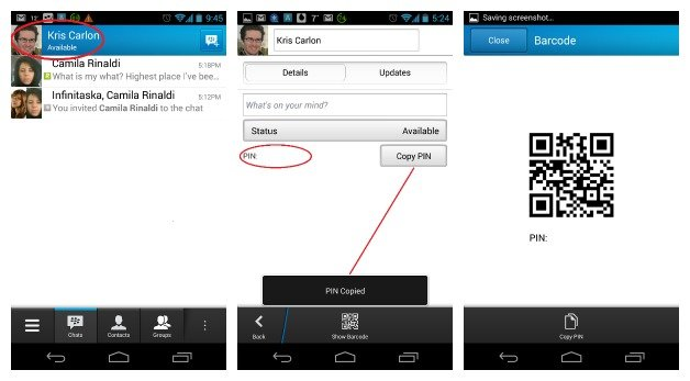 Game Untuk Bb Z10 | Tips Android