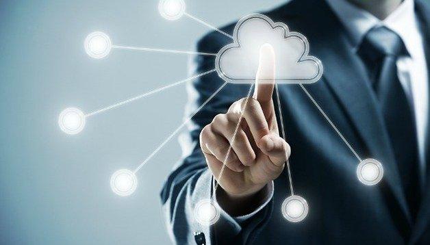 Quanto sicuri sono i servizi di Cloud?
