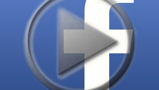 Facebook auto-play video ads will be in your News Feed this week