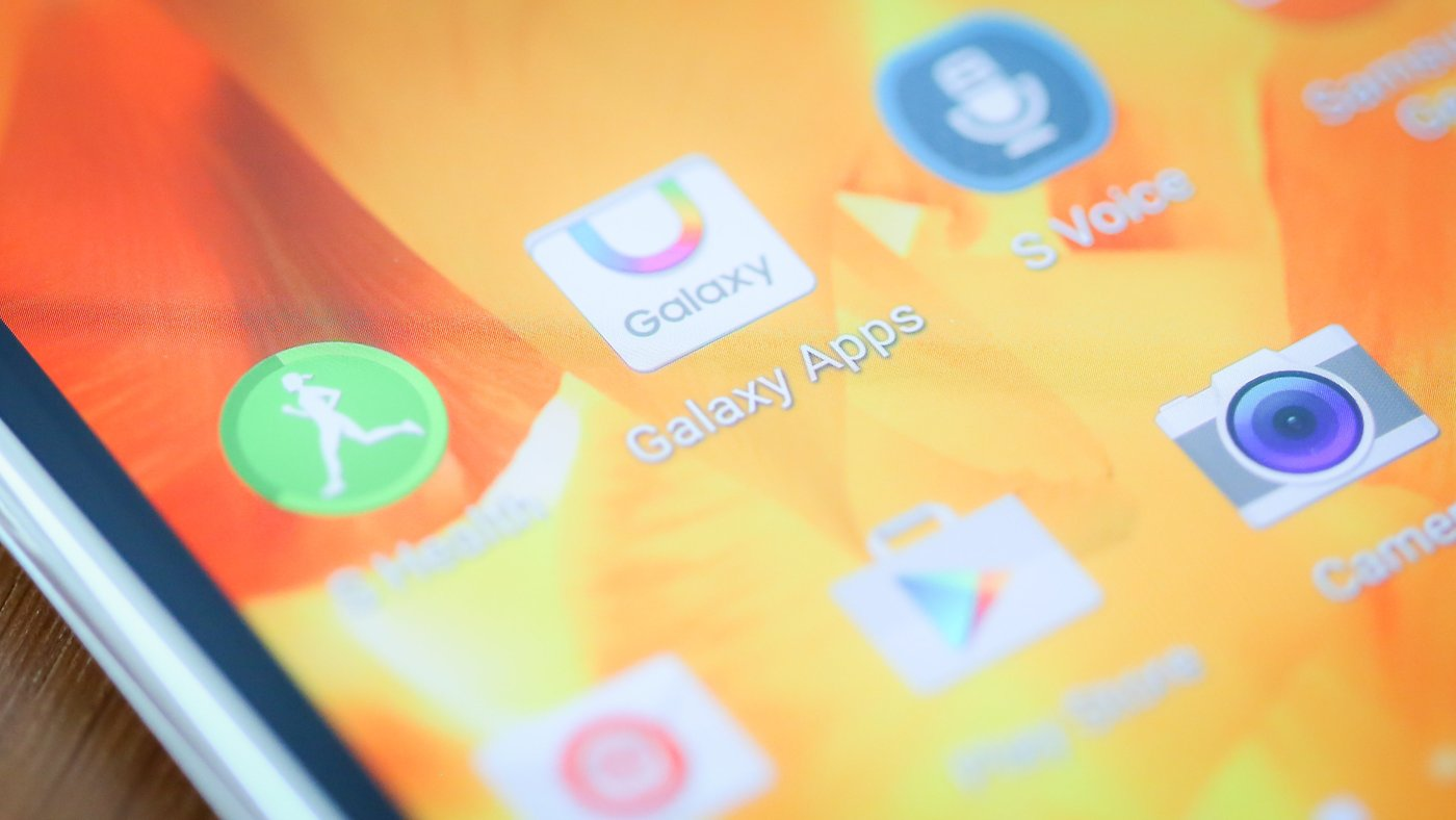 New android adware can download, install apps without permission.