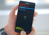 Ripristinate le performance del vostro Galaxy Note 4 con un reset!