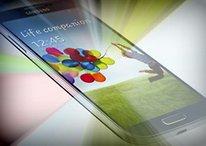 Samsung Galaxy S4 - 5 consejos para mejorar su rendimiento