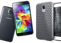 6 tra le migliori cover per Samsung Galaxy S5