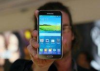 [Update] Samsung Galaxy S5 Prime : caractéristiques, date de lancement et prix