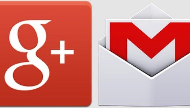 Google+ passes 500 million installs, ''email anyone'' feature enabled