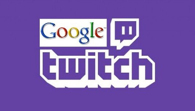 Will Google build a video monopoly with YouTube and Twitch merger?