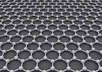 How Graphene could replace silicon technology in mobile devices