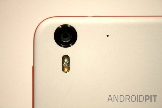 AndroidPIT HTC Desire Eye 8