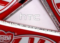 Android 4.4.2 Kitkat disponibile per HTC One in Italia
