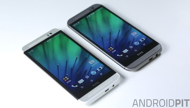 Deal alert: Get a 20% discount off any HTC phone this week!