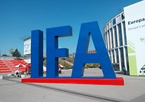 IFA: What was cool, what was weird and what was just too much