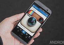 Latest Instagram update adds five awesome new photo filters – download the APK here!