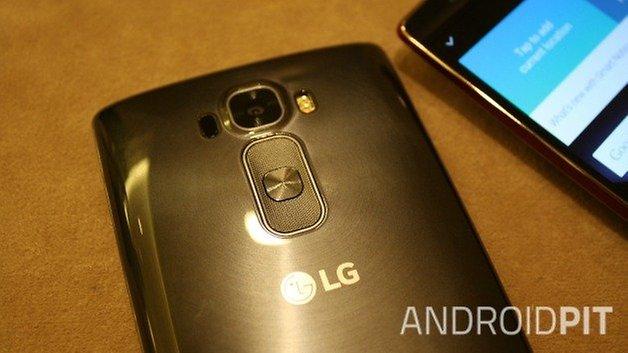 AndroidPIT LG G Flex 2 camera 2