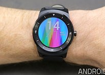 UK phone deals: Get a free LG G Watch R with Vodafone