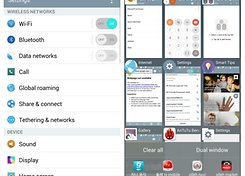 AndroidPIT LG G3 Software 3