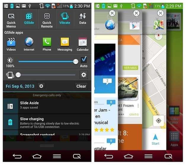 AndroidPIT LGG2 1