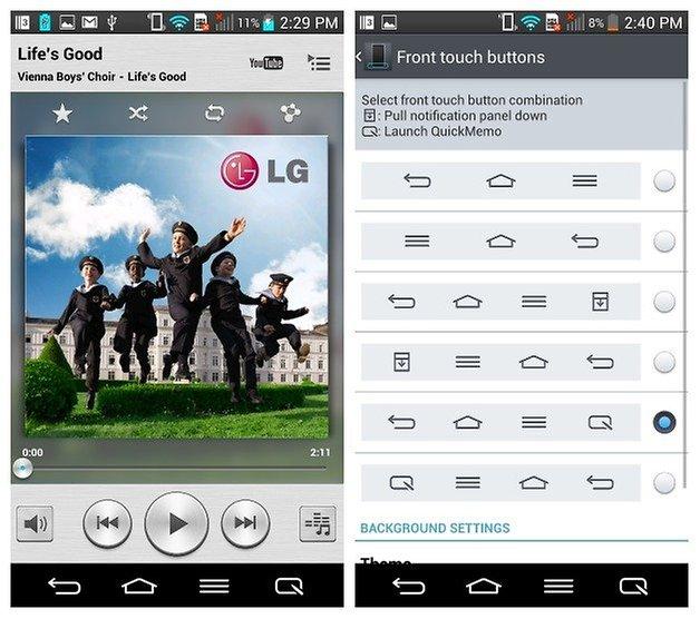AndroidPIT LGG2 6