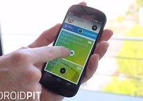 Ces 5 smartphones Android qui se démarquent des autres