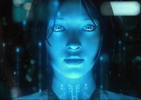 Microsoft's Cortana is coming to Android: but which voice assistant is best?