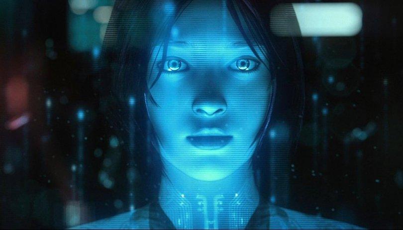 Microsoft Cortana im Hands-on: Lohnt sich der Sprachassistent?